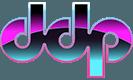 ddp-logo-dark-80px